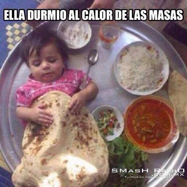 Marcianadas_141_15ago14 (80)