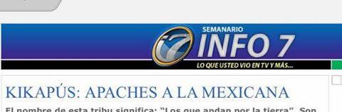 Marcianadas_141_15ago14 (9)
