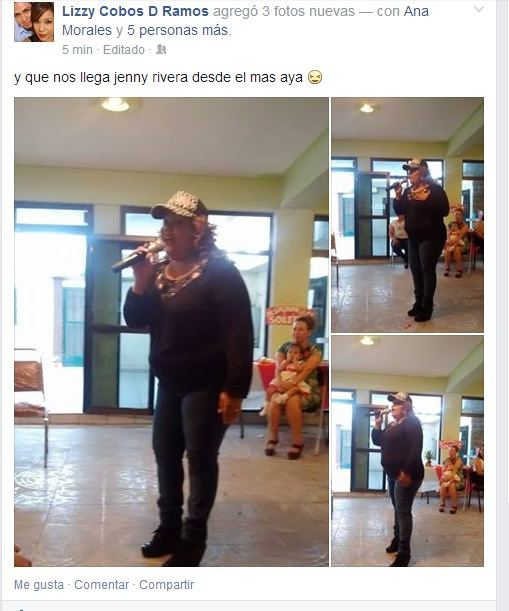 Marcianadas_141_15ago14 (91)