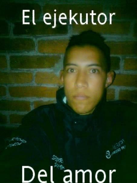 Marcianadas_141_15ago14 (93)