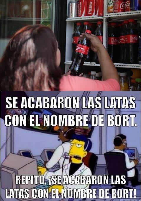 Marcianadas_141_15ago14 (94)