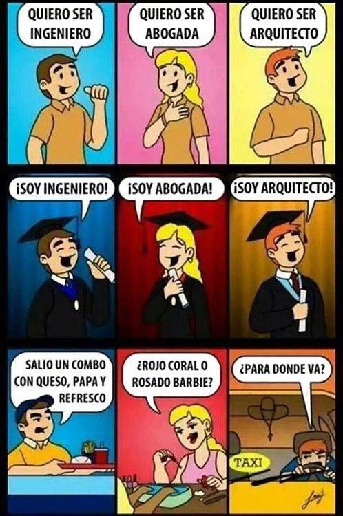 Marcianadas_142_22ago14 (1)