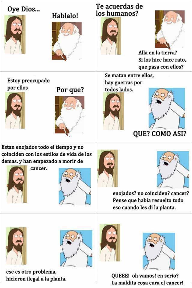Marcianadas_142_22ago14 (12)