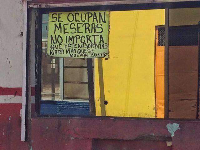 Marcianadas_142_22ago14 (15)