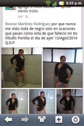 Marcianadas_142_22ago14 (154)