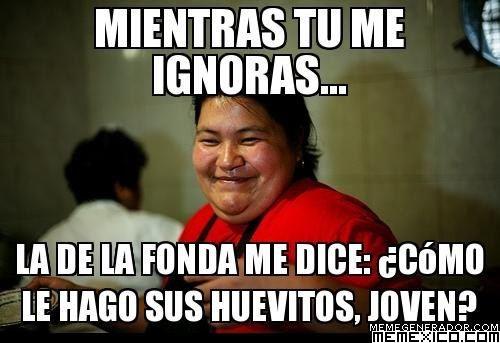 Marcianadas_142_22ago14 (156)