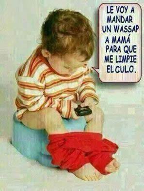 Marcianadas_142_22ago14 (16)