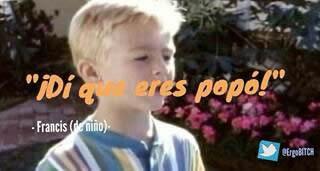 Marcianadas_142_22ago14 (163)