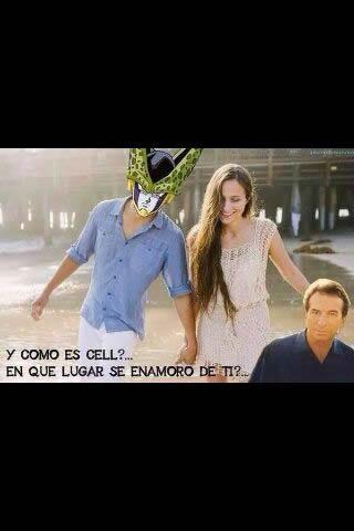 Marcianadas_142_22ago14 (164)