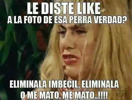 Marcianadas_142_22ago14 (166)