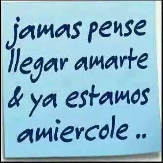 Marcianadas_142_22ago14 (167)