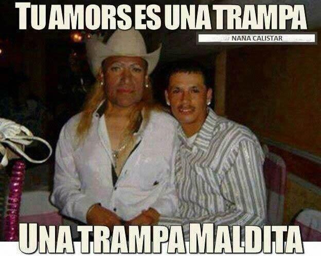 Marcianadas_142_22ago14 (171)