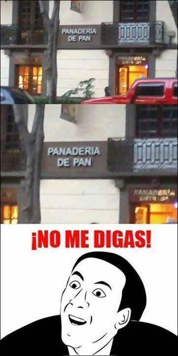 Marcianadas_142_22ago14 (172)