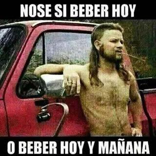 Marcianadas_142_22ago14 (174)