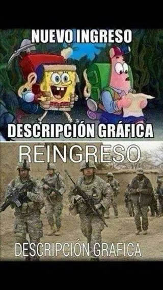 Marcianadas_142_22ago14 (175)