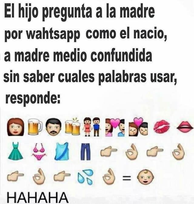 Marcianadas_142_22ago14 (176)