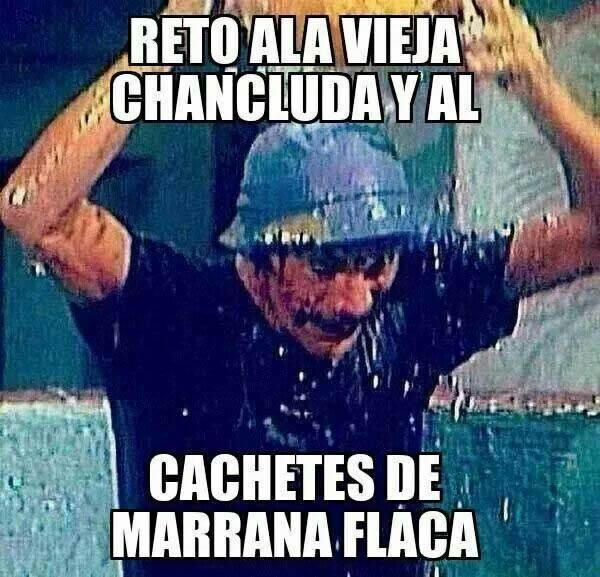 Marcianadas_142_22ago14 (179)