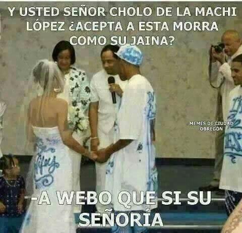 Marcianadas_142_22ago14 (180)