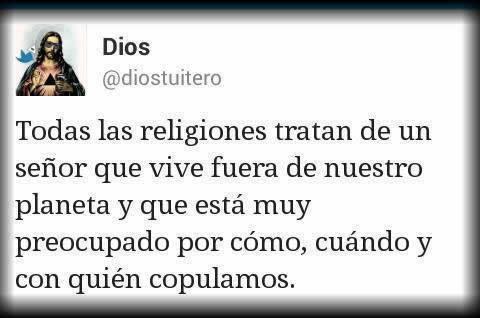 Marcianadas_142_22ago14 (198)