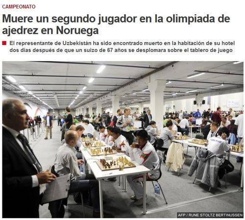 Marcianadas_142_22ago14 (199)