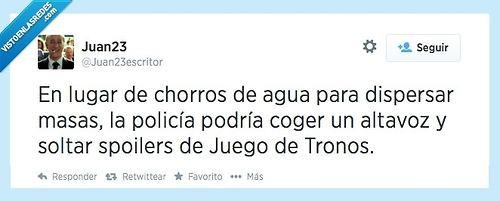 Marcianadas_142_22ago14 (201)