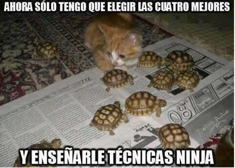 Marcianadas_142_22ago14 (21)