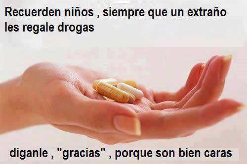 Marcianadas_142_22ago14 (27)