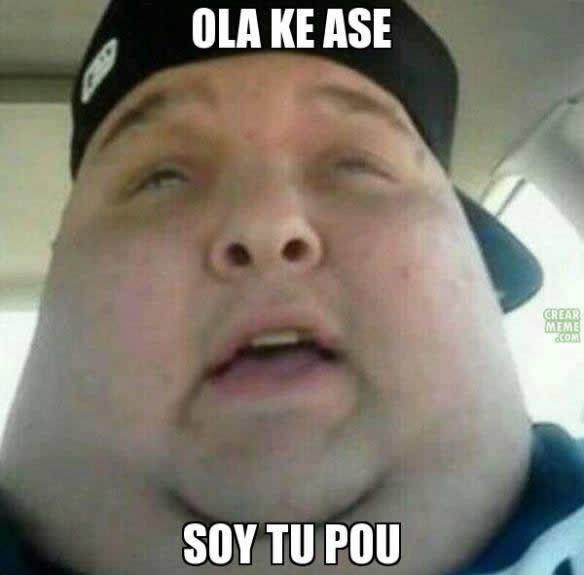 Marcianadas_142_22ago14 (30)