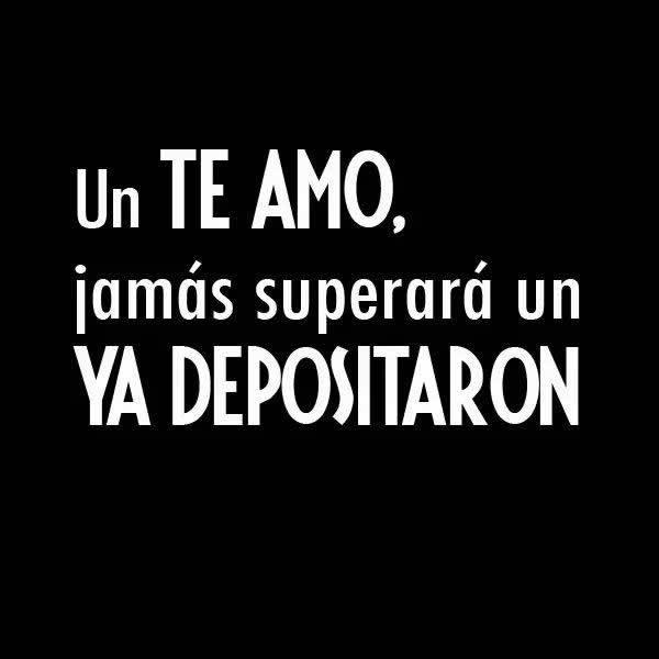Marcianadas_142_22ago14 (31)