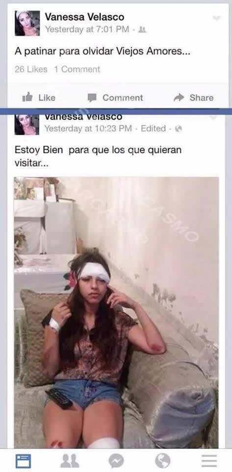 Marcianadas_142_22ago14 (34)