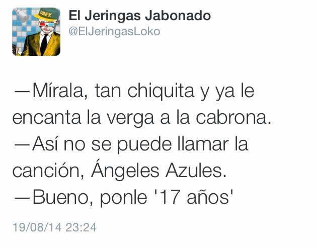 Marcianadas_142_22ago14 (42)