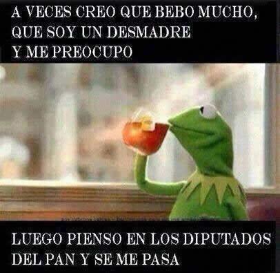 Marcianadas_142_22ago14 (52)