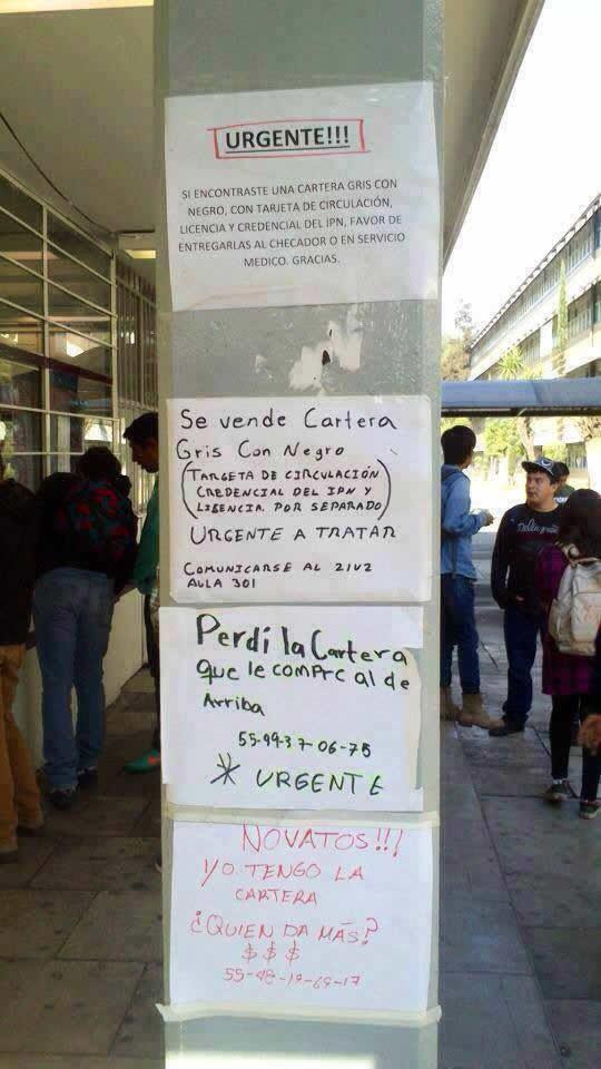 Marcianadas_142_22ago14 (53)