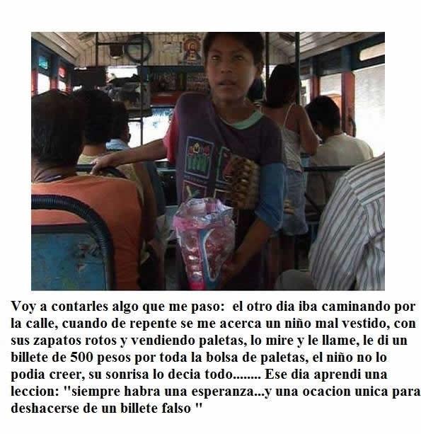 Marcianadas_142_22ago14 (54)