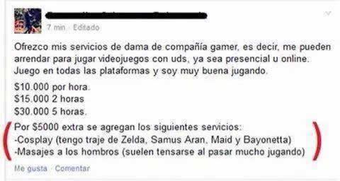 Marcianadas_142_22ago14 (56)