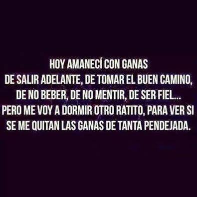 Marcianadas_142_22ago14 (57)