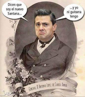 Marcianadas_142_22ago14 (64)