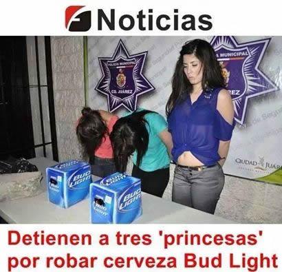 Marcianadas_142_22ago14 (69)