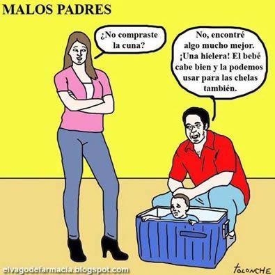 Marcianadas_142_22ago14 (72)