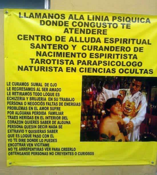 Marcianadas_142_22ago14 (75)