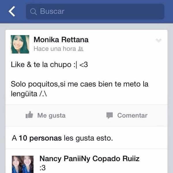 Marcianadas_142_22ago14 (78)