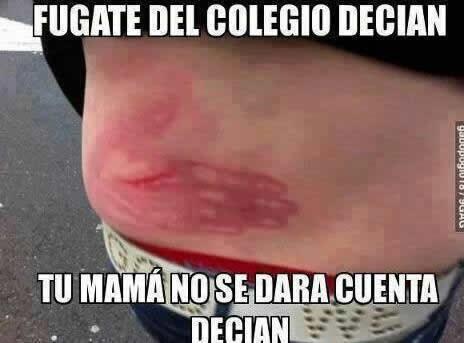 Marcianadas_142_22ago14 (8)
