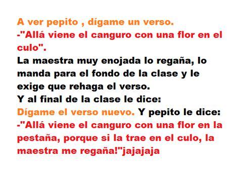 Marcianadas_142_22ago14 (92)