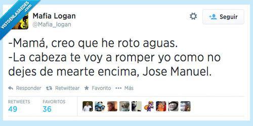 Marcianadas_143_2908141141 (1)