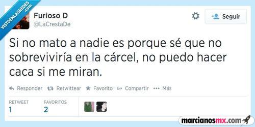 Marcianadas_143_2908141141 (11)
