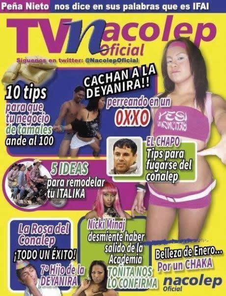 Marcianadas_143_2908141141 (119)