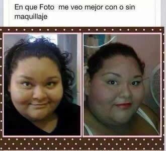 Marcianadas_143_2908141141 (12)