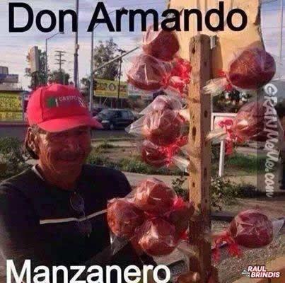 Marcianadas_143_2908141141 (134)
