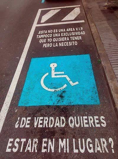 Marcianadas_143_2908141141 (143)