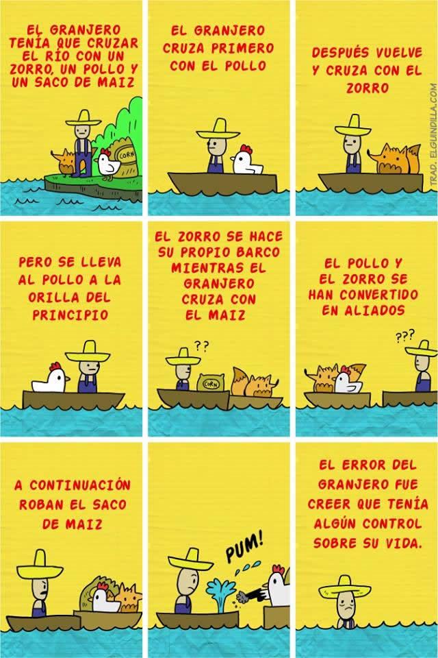 Marcianadas_143_2908141141 (153)